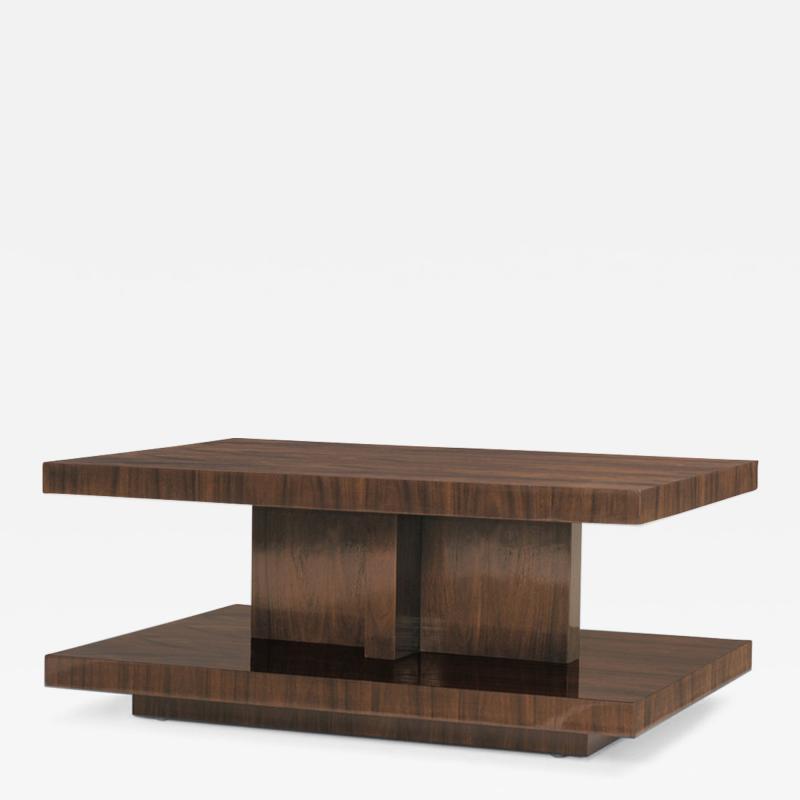 Kerry Joyce bailey coffee table