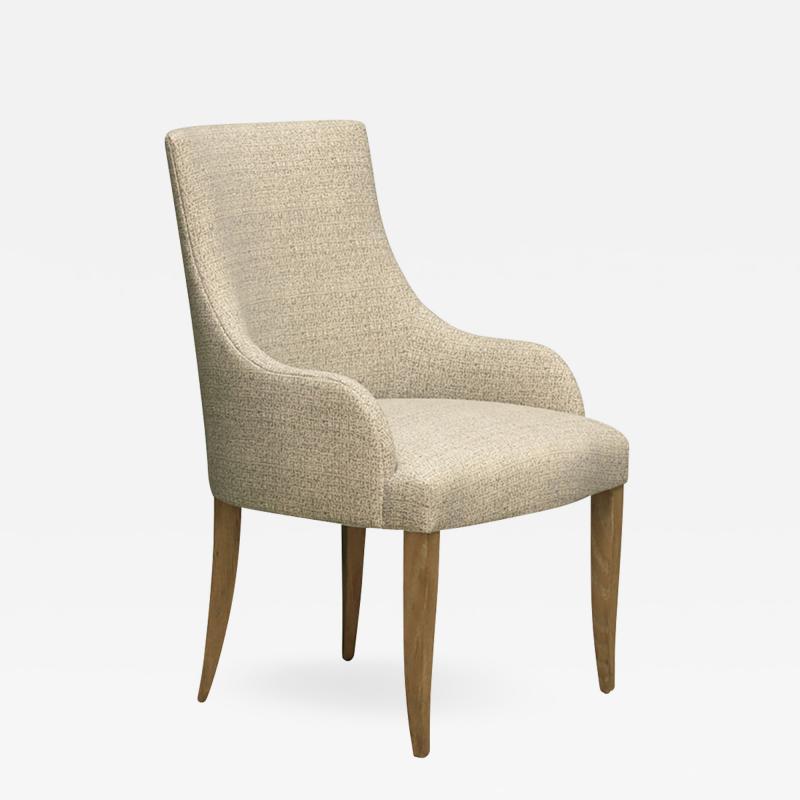 Kerry Joyce doyle chair