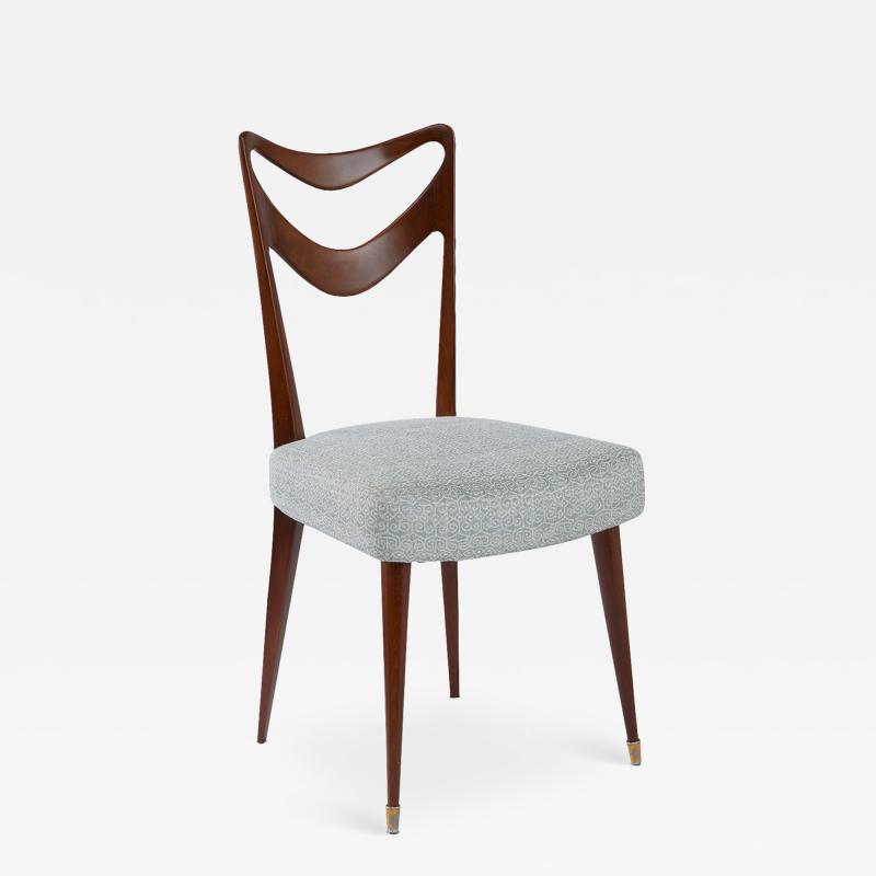 Kerry Joyce fink chair