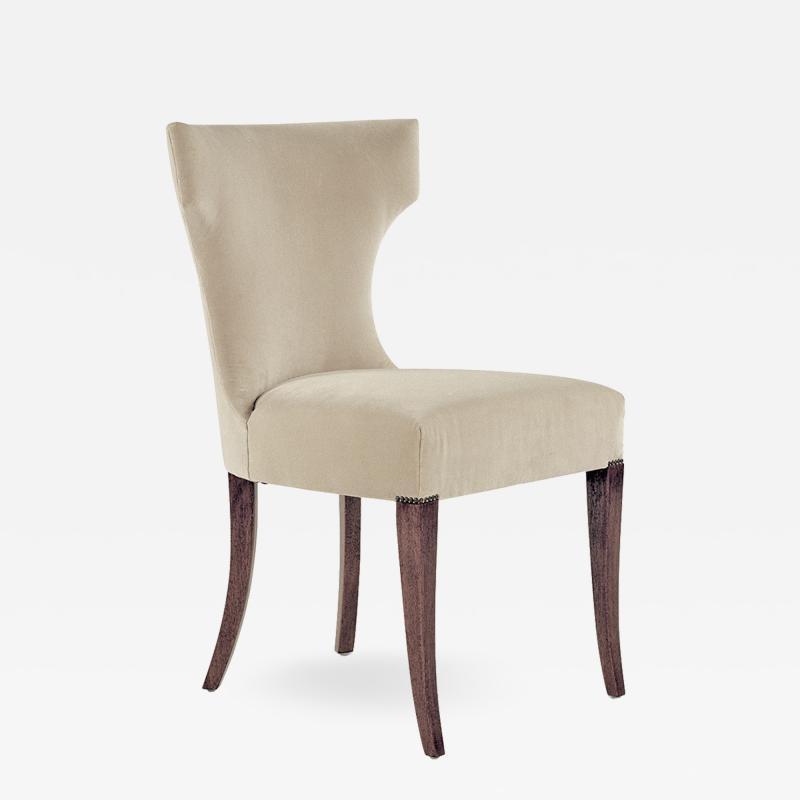 Kerry Joyce luxford chair
