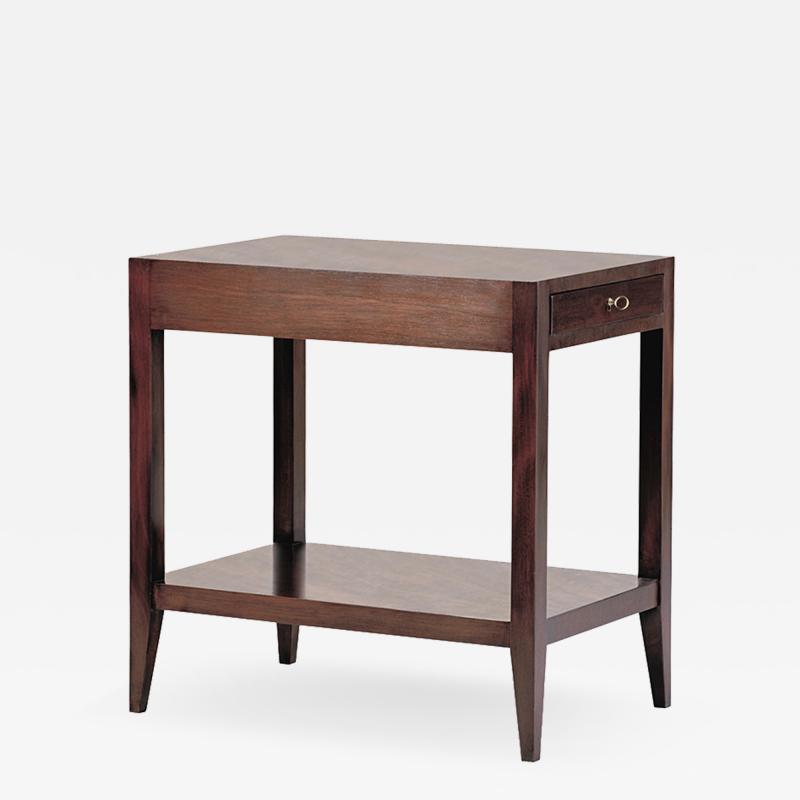 Kerry Joyce nichols side table