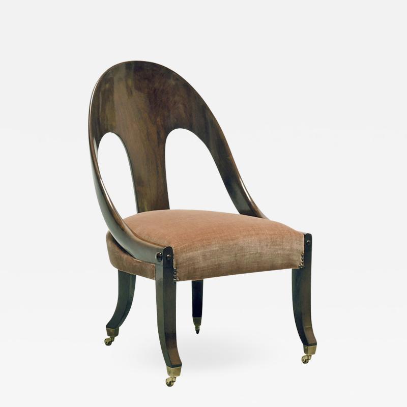 Kerry Joyce williams side chair