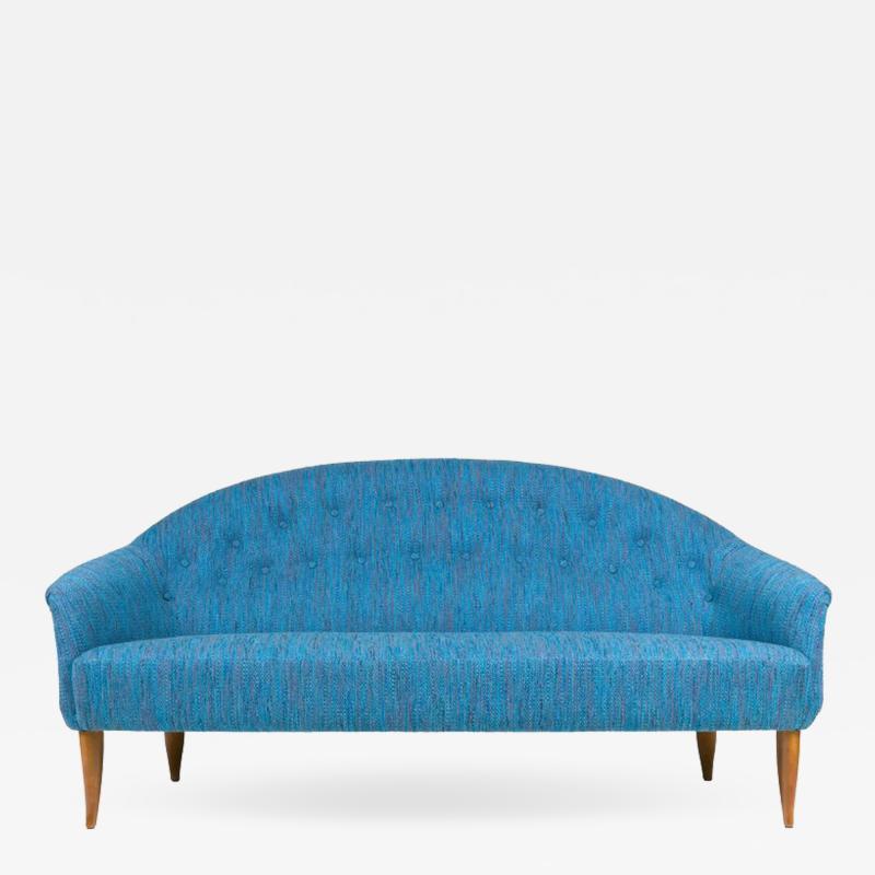 Kerstin H rlin Holmquist Paradiset Sofa by Kerstin Ho rlin Holmquist Sweden 1950s