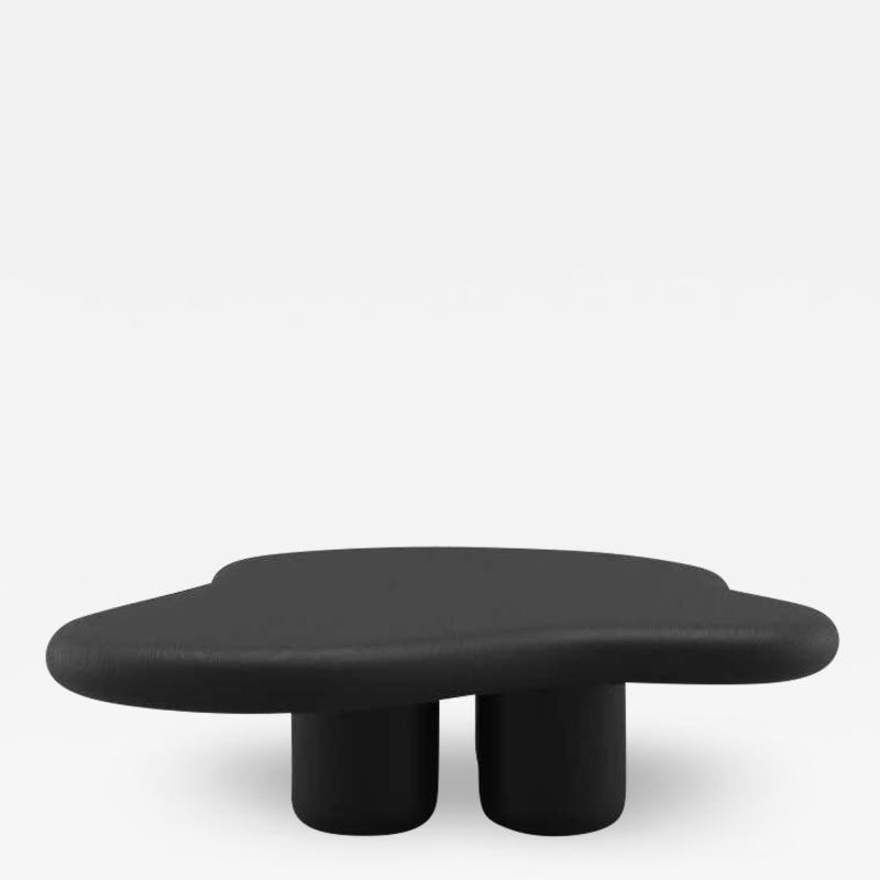Klaksa Coffee table by NUMO