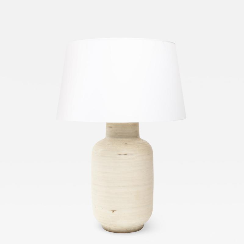 Lee Rosen LEE ROSEN JUPITER GLAZE LAMP