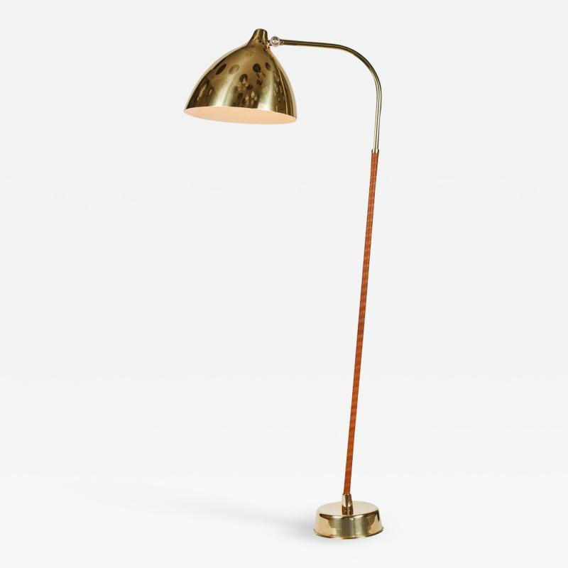 Lisa Johansson Pape Lisa Johansson Pape Lisa Floor Lamp for Innolux Oy