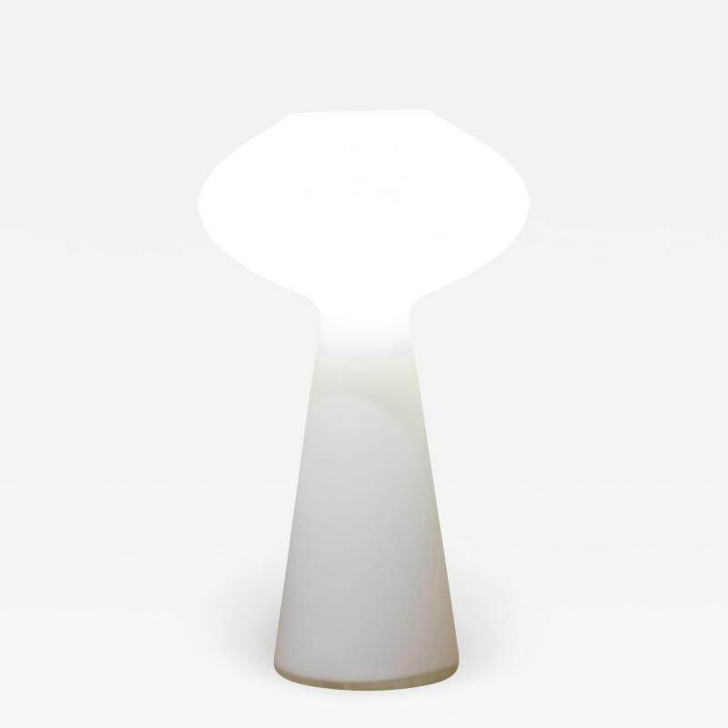 Lisa Johansson Pape Lisa Johansson Pape Opaque Glass Lamp