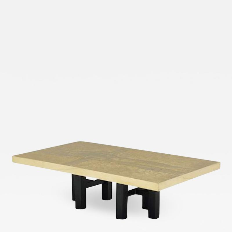Lova Creations Fine Lova Creation Coffee Table