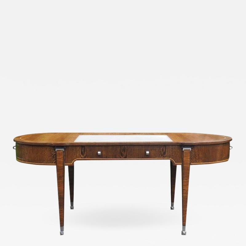 Lucien Rollin Lucien Rollin Elys e Writing Desk by William Switzer