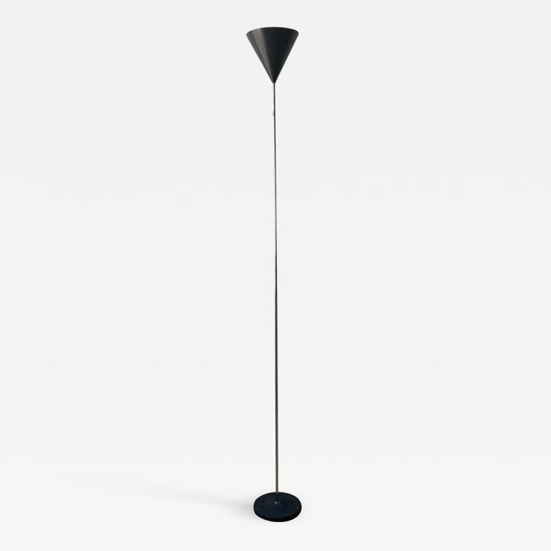 Luigi Caccia Dominioni Luigi Caccia Dominioni IMBUTO Floor Lamp for Azucena