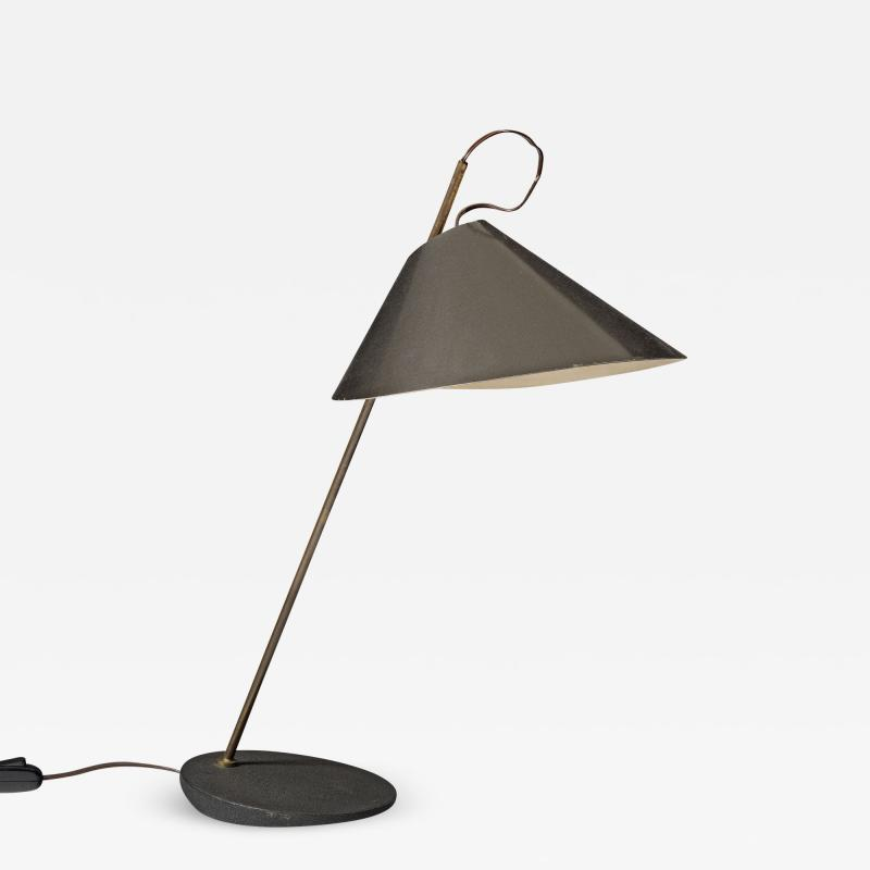 Luigi Caccia Dominioni Monachella table lamp