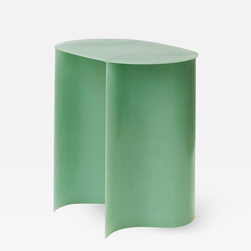 Lukas Cober Wave stool