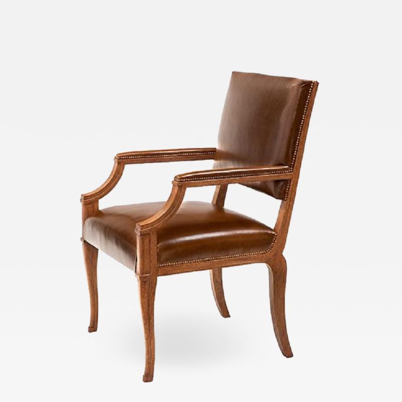 Madeline Stuart Lair Dining Chair