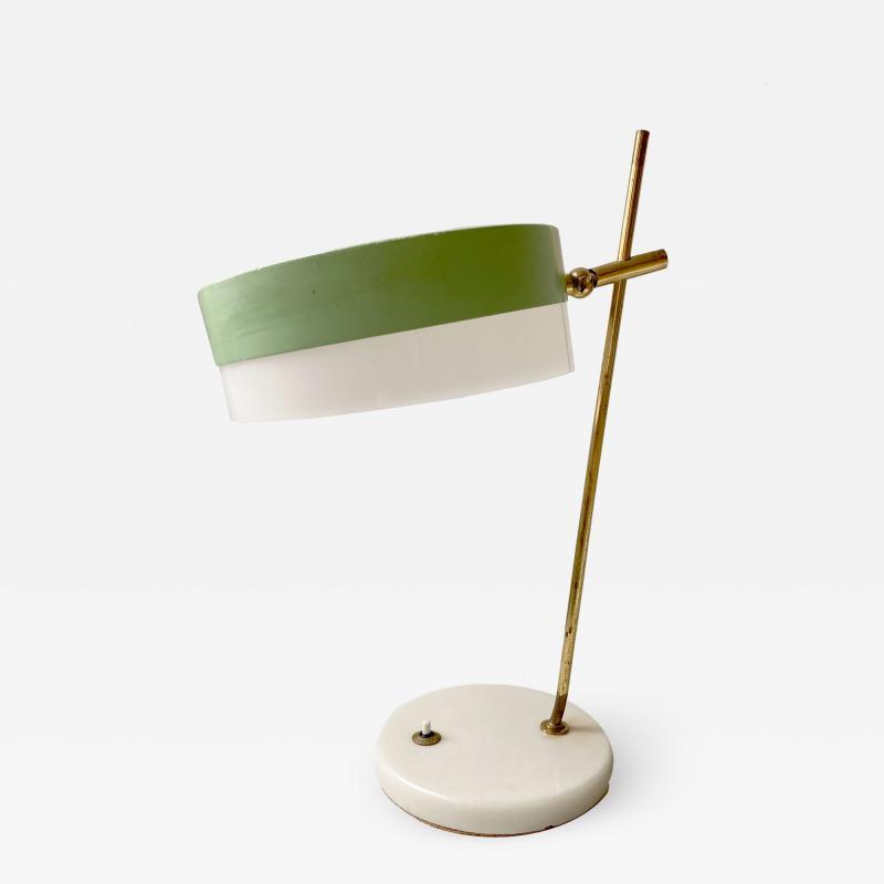 Maison Arlus ARLUS TABLE LAMP