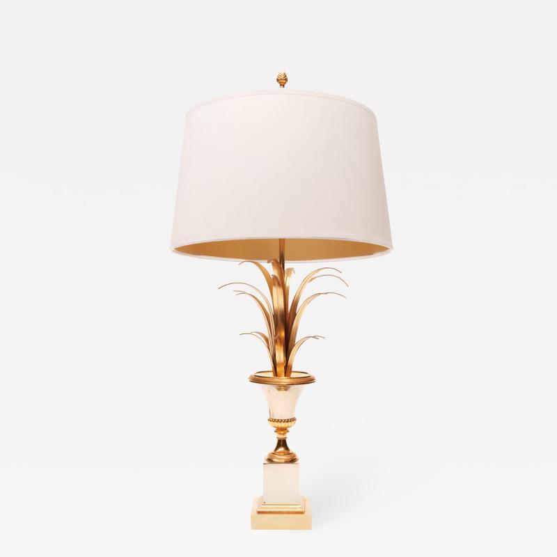 Maison Charles Maison Charles Pineapple Lamp
