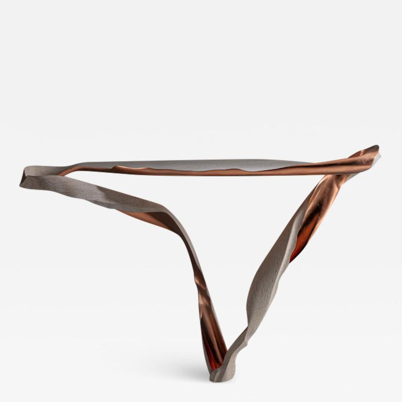 Marc Fish Marc Fish Copper One Piece Console UK
