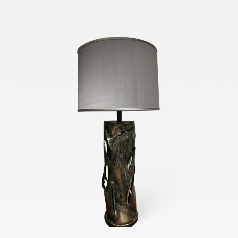 Marcello Fantoni Marcello Fantoni table lamp