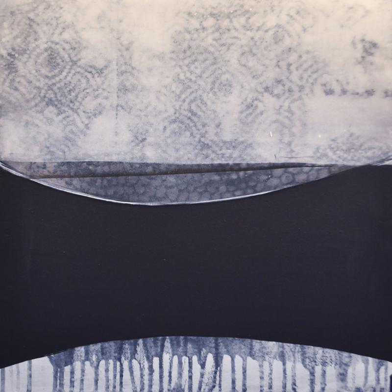 Marcy Rosenblat Moonscape