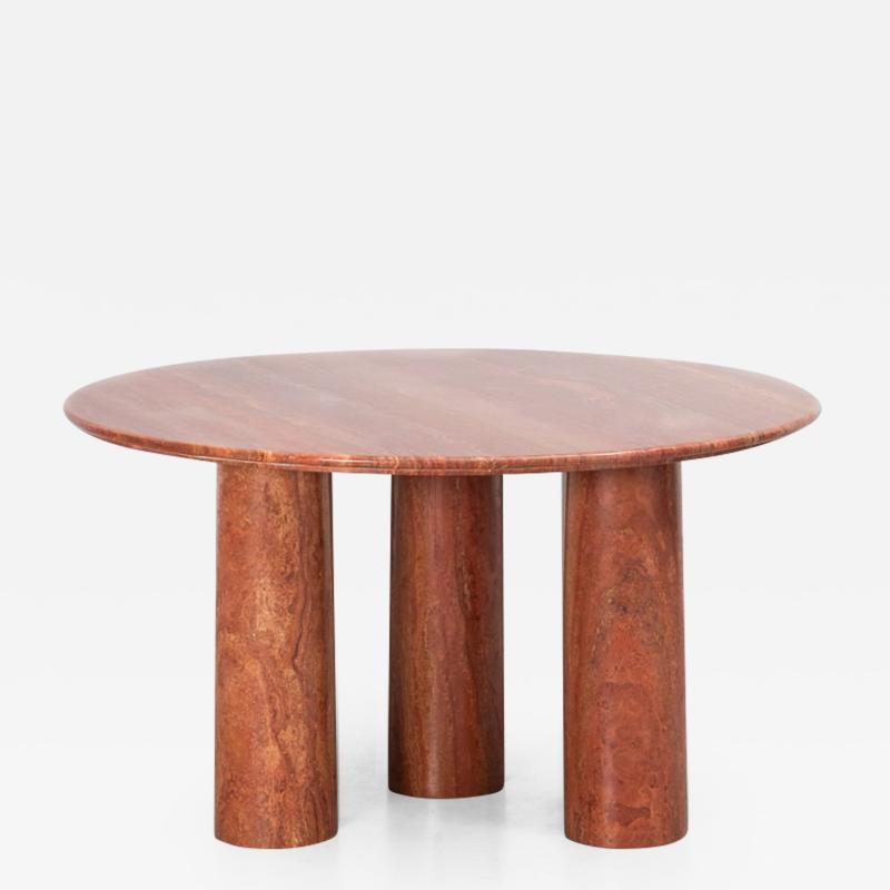 Mario Bellini Mario Bellini Il Colonnato table Cassina Italy 1977