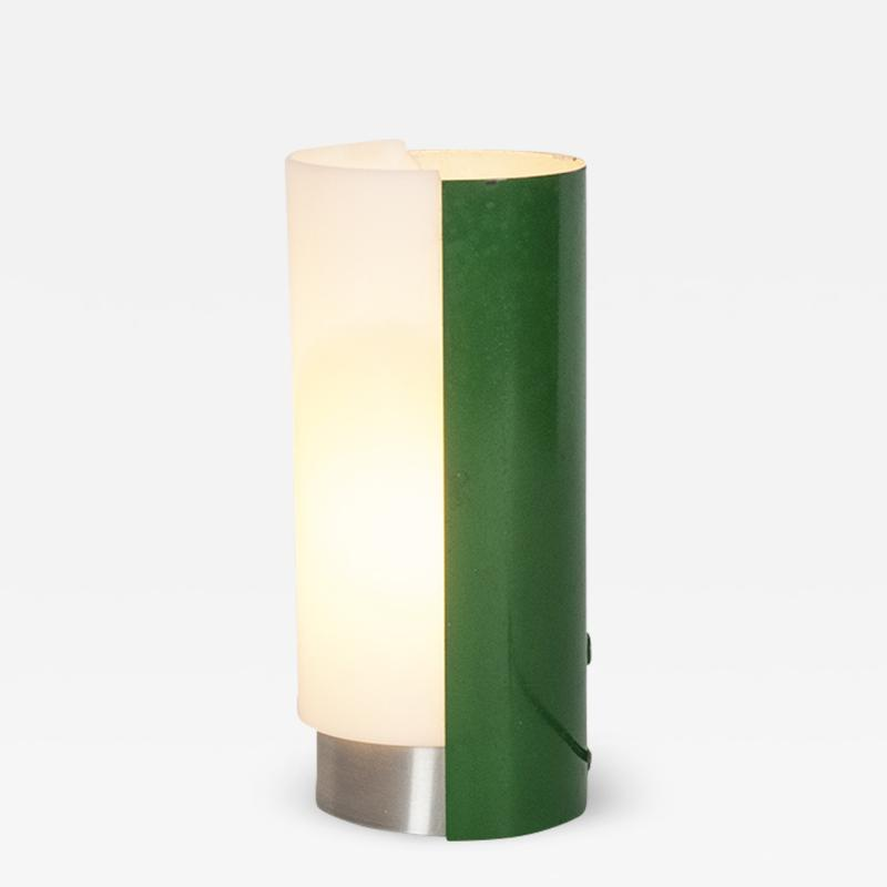 Mario Pasetto Table Lamp for Stilux Milano