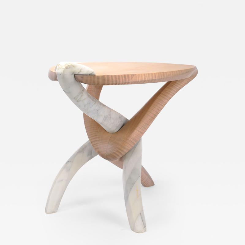 Markus Haase Markus Haase The Crossover Table USA 2013