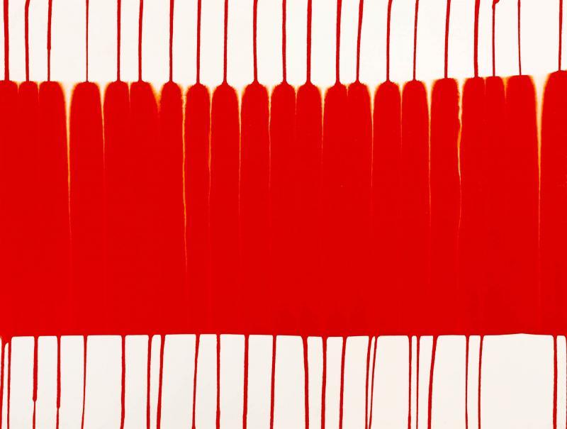 Martin Reyna Untitled Ref 16103