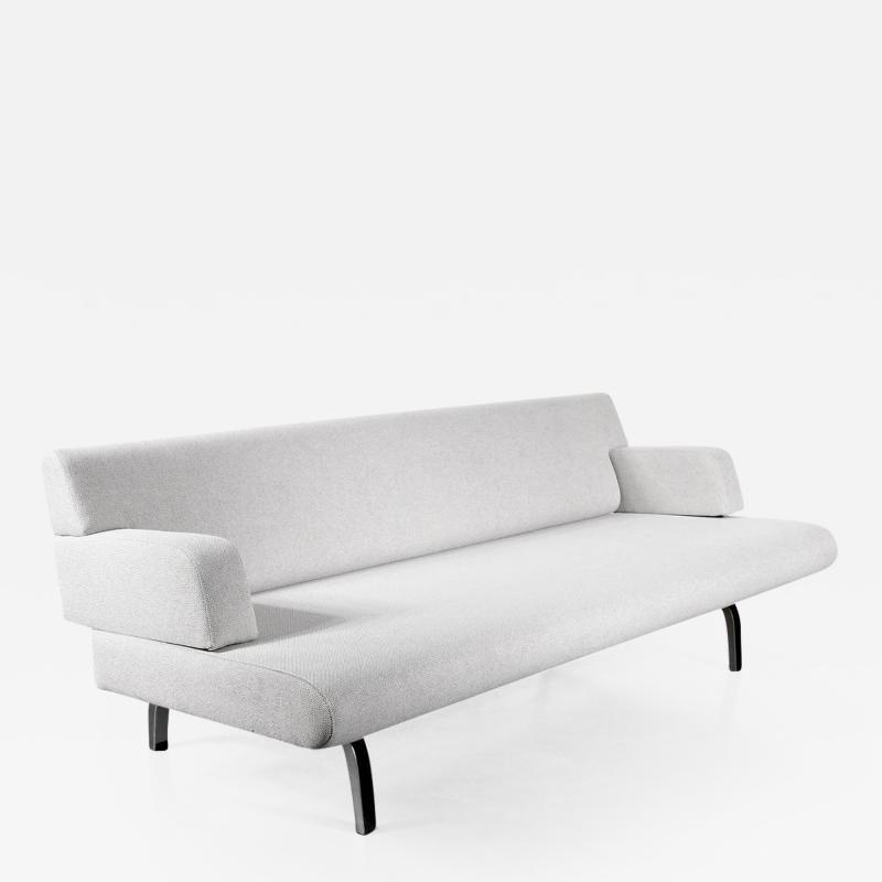 Martin Visser 1950s Martin Visser Sofa for Spectrum