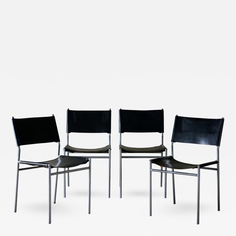 Martin Visser Martin Visser Dining Chairs