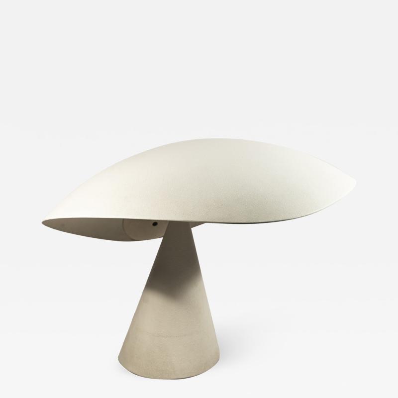Masayuki Kurokawa Masayuki Kurokawa Table Lamp Artemide Edition Italy circa 1988