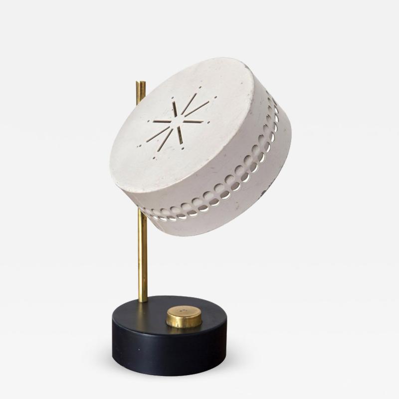 Mathieu Mat got Table Lamp in the style of Mathieu Mat got