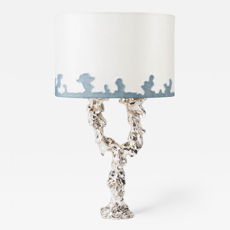Mattia Bonetti Table Lamp Grotto 2014