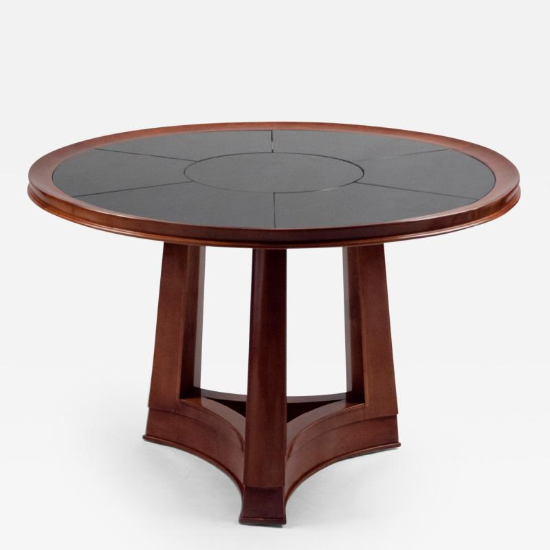 Maxime Old Table by Maxime Old 1910 1991 France 1947