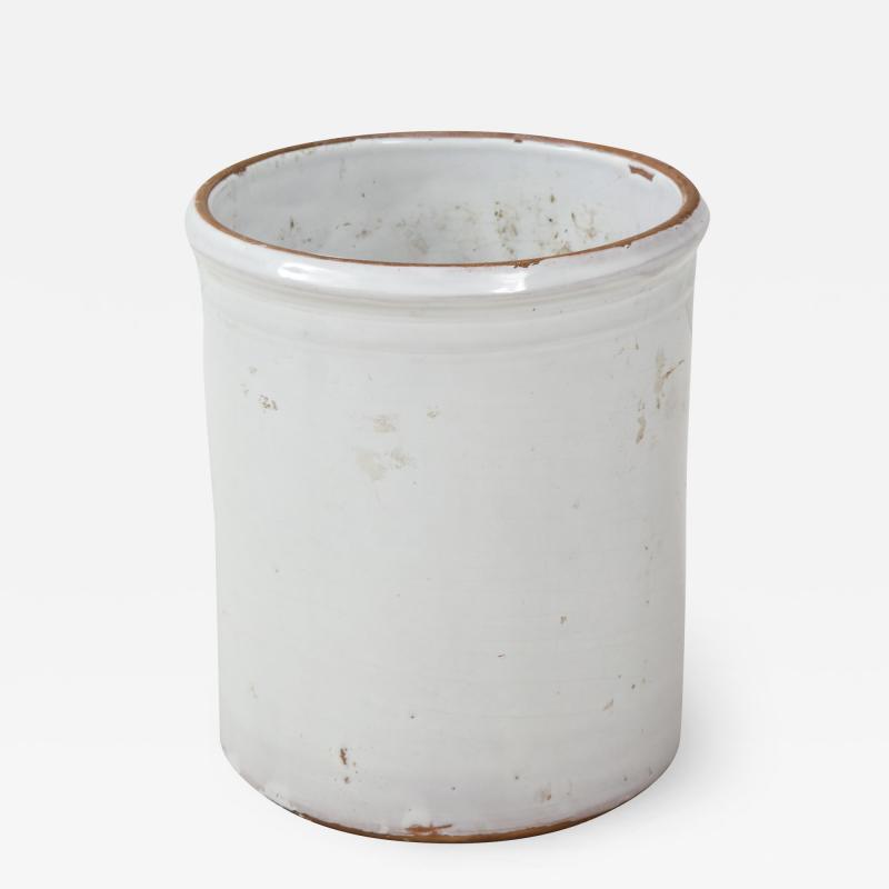 Medium Terra Cotta Pot