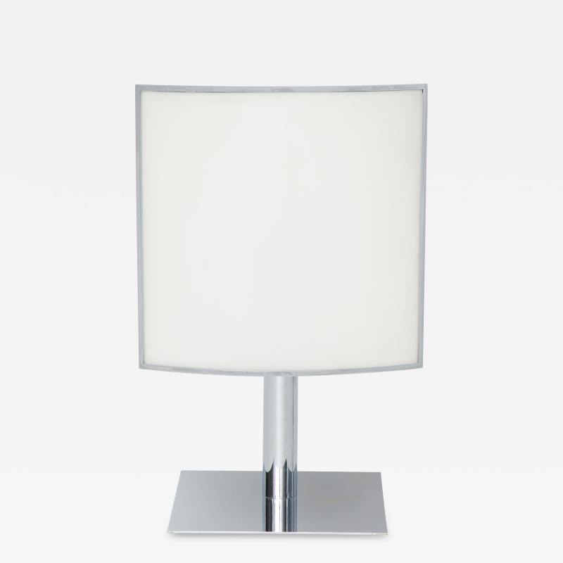 Michel Boyer MICHEL BOYER ECRAN LAMP