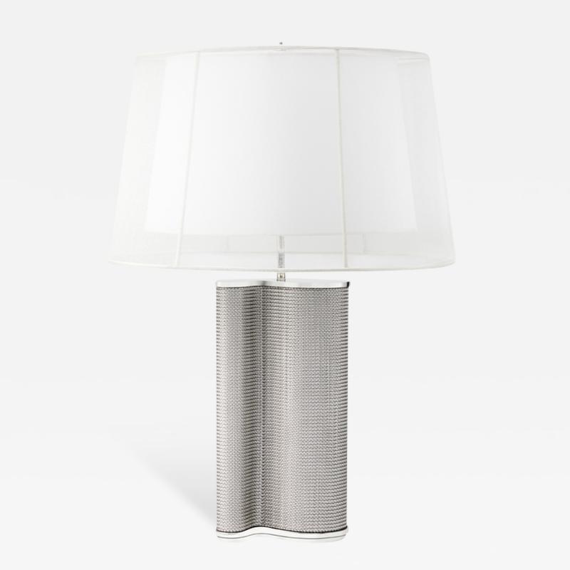 Millennium Table Lamp