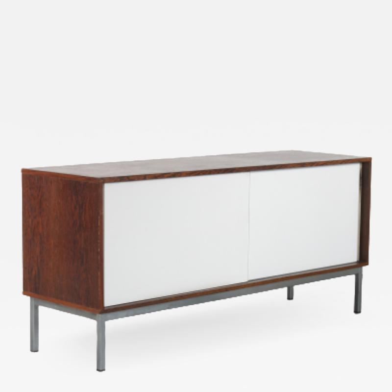 Modern Sideboard by Martin Visser for t Spectrum Netherlands 1960