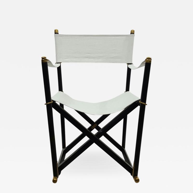 Mogens Koch MK 16 Folding Chair