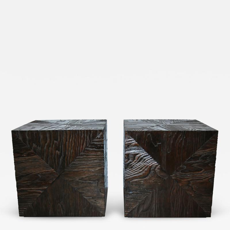 Neuland Designs Perfect Cubes