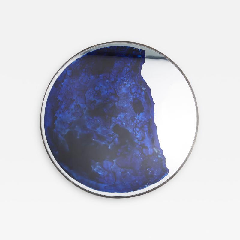 Nicolas S bastien Reese Palaja mirror