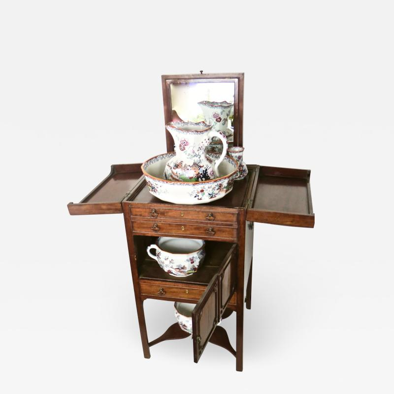 Offered by CLIVE DEVENISH ANTIQUES