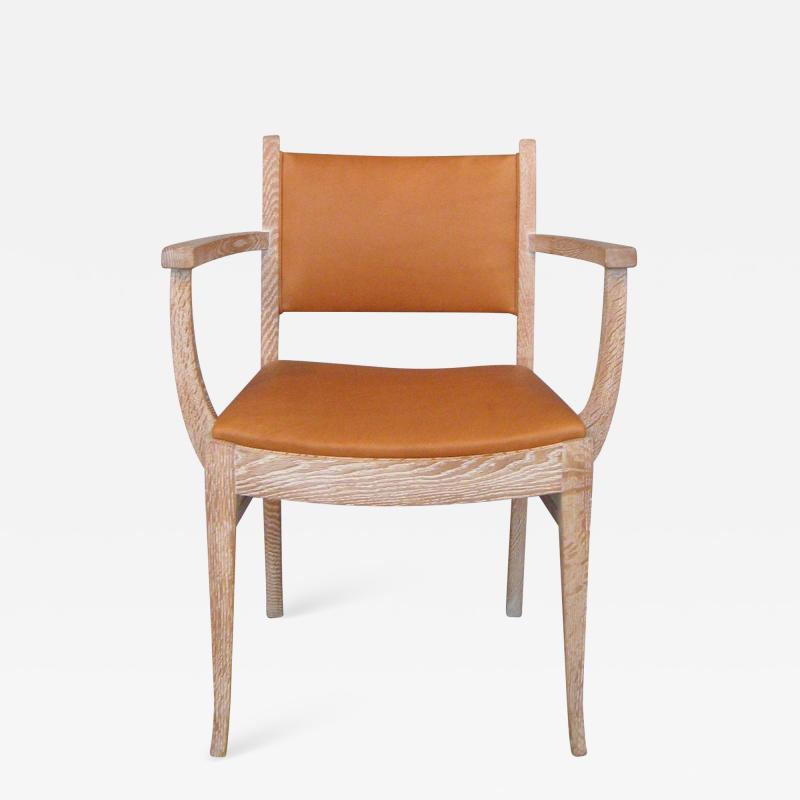 Orsay Arm Chair