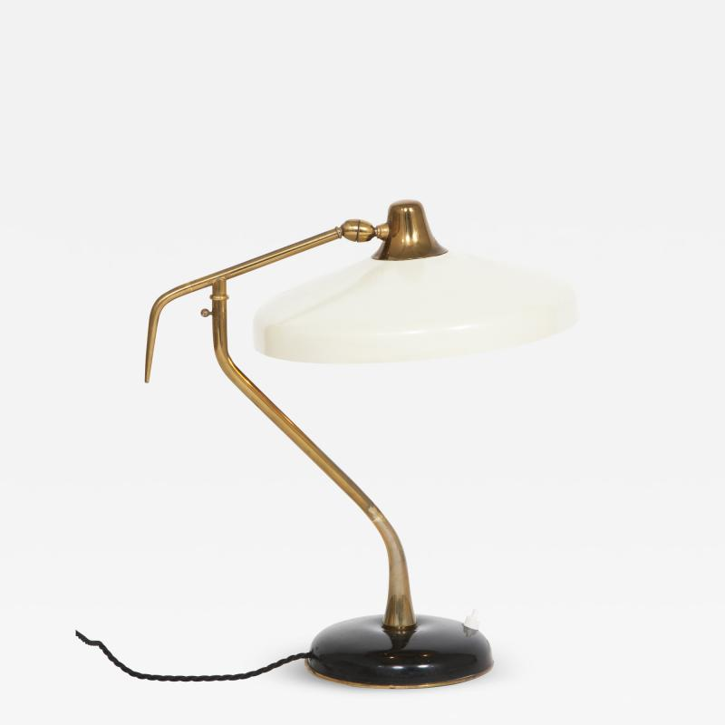 Oscar Torlasco Table Light