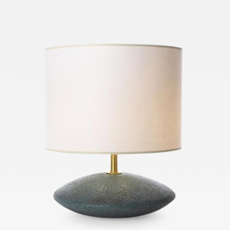 Pamela Sunday The Latus Table Lamp by Pamela Sunday
