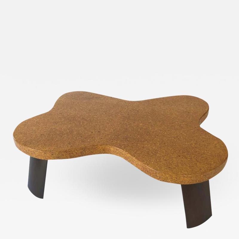 Paul Frankl Paul Frankl Coffee Table