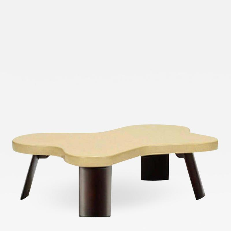 Paul Frankl Paul Frankl Coffee Table