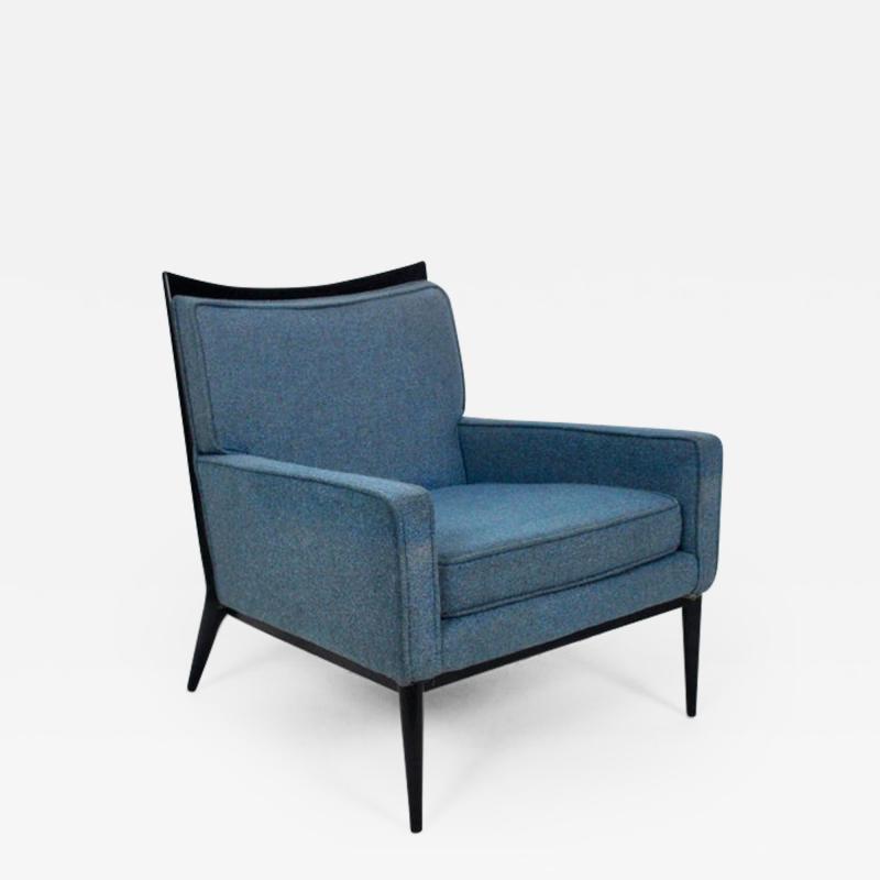Paul McCobb Paul McCobb for Directional Model 1322 Lounge Chair