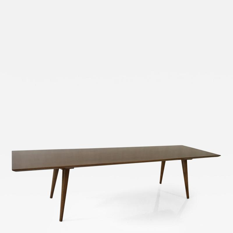 Paul McCobb Planner group coffee table by Paul McCobb