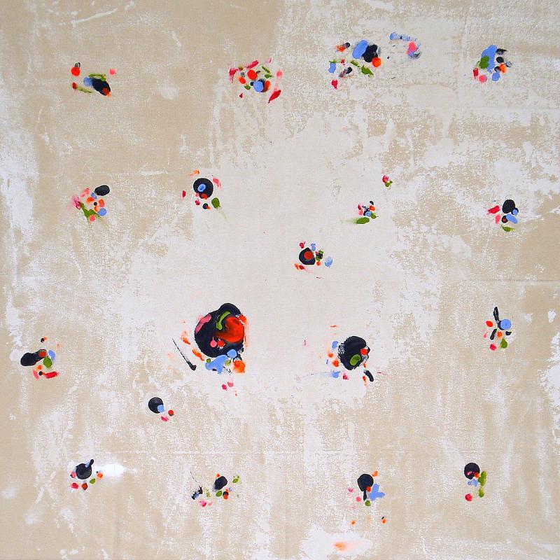 Pava Wulfert Untitled 4