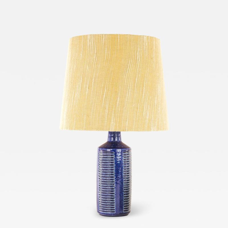 Per Linnemann Schmidt Palshus table lamps model DL 30 by Annelise and Per Linnemann Schmidt 1960s
