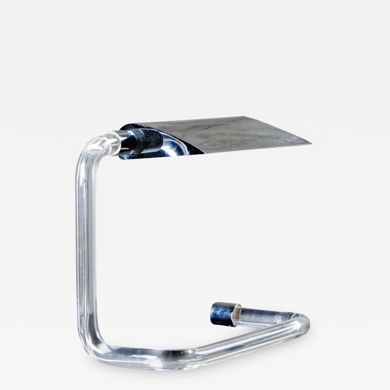 Peter Hamburger PETER HAMBURGER TABLE LAMP